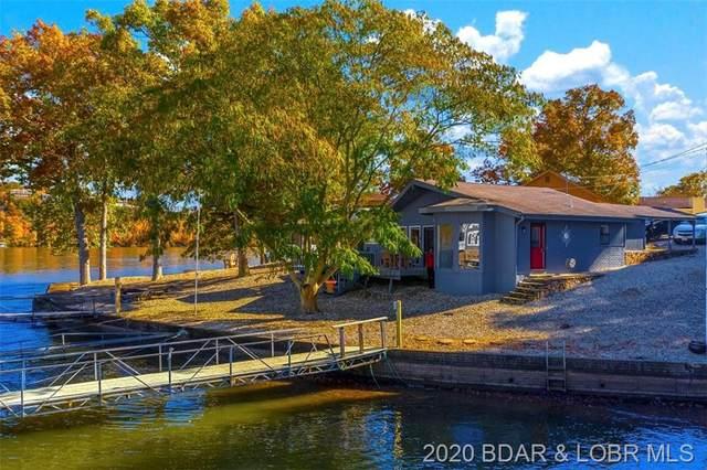 227 Greenleaf Drive, Sunrise Beach, MO 65079 (MLS #3530534) :: Coldwell Banker Lake Country