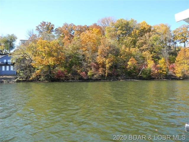 TBD Marsh Lane, Lake Ozark, MO 65049 (MLS #3530550) :: Coldwell Banker Lake Country