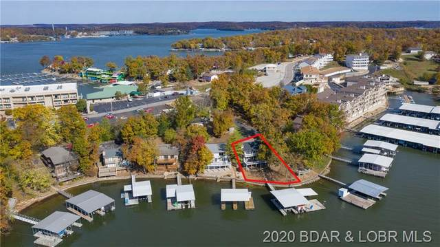 48 Teak Village Drive, Lake Ozark, MO 65049 (MLS #3530564) :: Coldwell Banker Lake Country