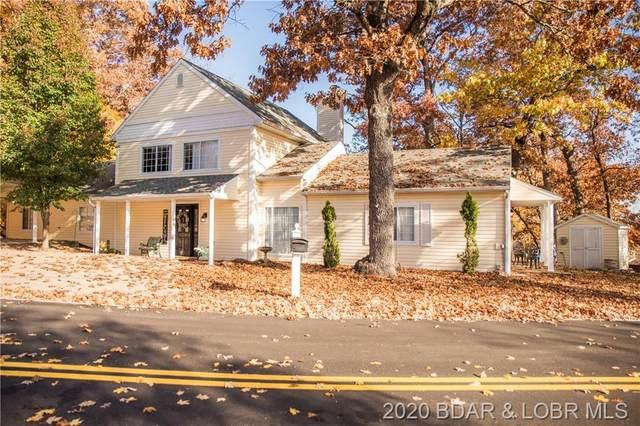 1901 Cherokee Road, Lake Ozark, MO 65049 (MLS #3530566) :: Century 21 Prestige