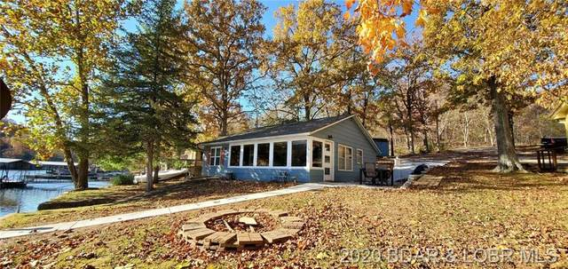 118 Loveland Cove, Roach, MO 65787 (MLS #3530568) :: Coldwell Banker Lake Country