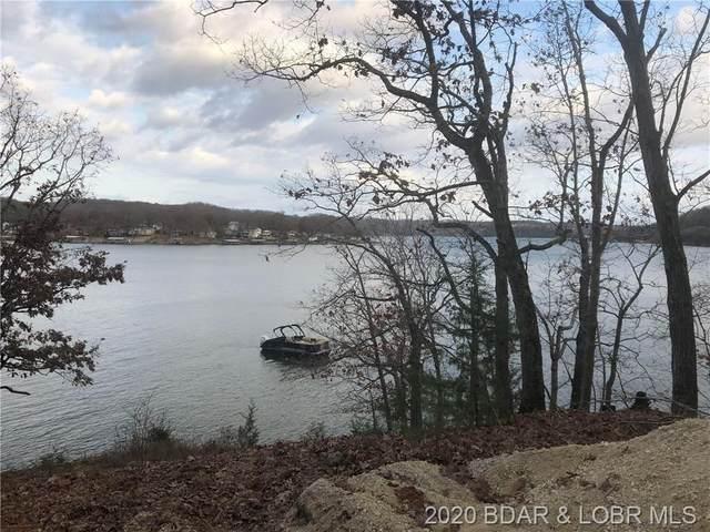 TBD Loop Drive, Camdenton, MO 65020 (MLS #3530667) :: Coldwell Banker Lake Country