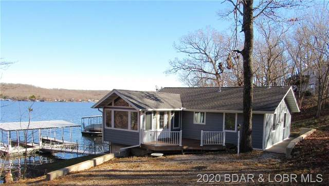 73 Fox Point Drive, Roach, MO 65787 (MLS #3530707) :: Coldwell Banker Lake Country
