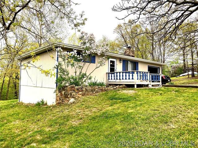 79 Rock Grove Court, Camdenton, MO 65020 (MLS #3530711) :: Coldwell Banker Lake Country