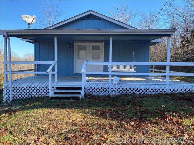 1760 Dodds Camp Road, Climax Springs, MO 65324 (MLS #3530724) :: Coldwell Banker Lake Country