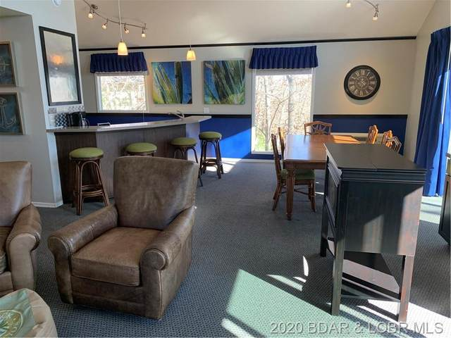 90 Walkers Cay Drive, Osage Beach, MO 65065 (MLS #3530759) :: Century 21 Prestige