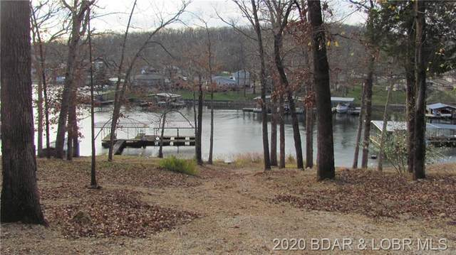 31309 Gaslight Rd, Gravois Mills, MO 65037 (MLS #3530800) :: Coldwell Banker Lake Country