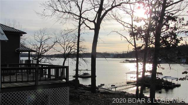 31305 Gaslight Rd, Gravois Mills, MO 65037 (MLS #3530813) :: Coldwell Banker Lake Country