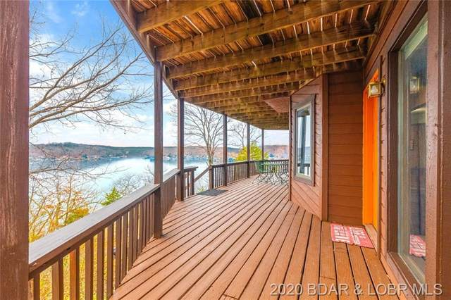 1987 Wilson Bend Road, Gravois Mills, MO 65037 (MLS #3530841) :: Coldwell Banker Lake Country