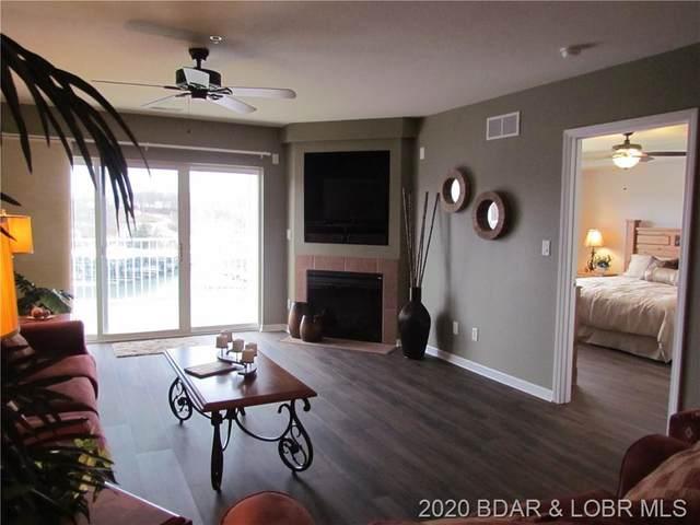 1359 Seascape Point A-401, Osage Beach, MO 65065 (#3530848) :: Matt Smith Real Estate Group