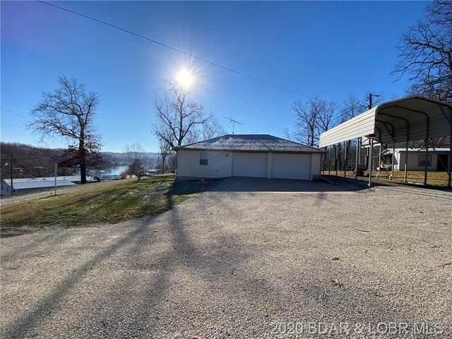 31745 Aspen Road, Stover, MO 65078 (MLS #3530887) :: Coldwell Banker Lake Country