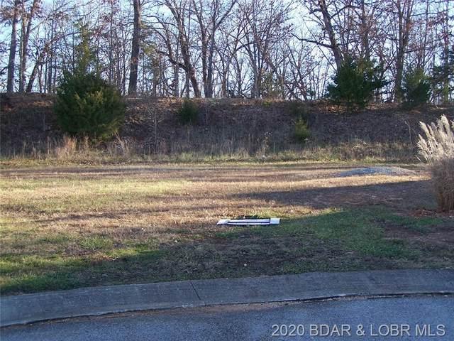 Evergreen Court, Gravois Mills, MO 65037 (MLS #3530994) :: Columbia Real Estate