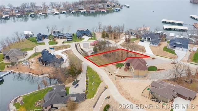 Torino Circle, Osage Beach, MO 65065 (#3531062) :: Matt Smith Real Estate Group