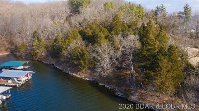 TBD Indian Hills Lane, Barnett, MO 65011 (#3531101) :: Matt Smith Real Estate Group