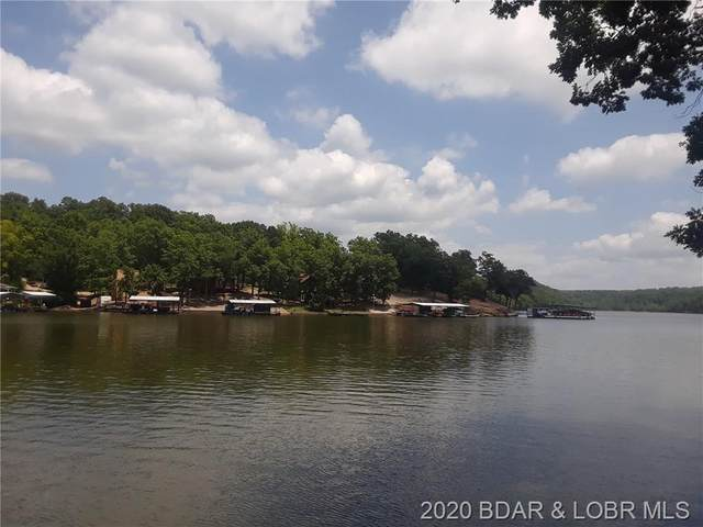 TBD Berry Road, Stover, MO 65078 (#3531136) :: Matt Smith Real Estate Group