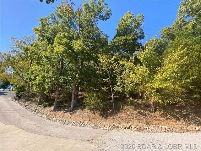 12 & 13 Maho Bay Street, Kaiser, MO 65047 (MLS #3531146) :: Coldwell Banker Lake Country