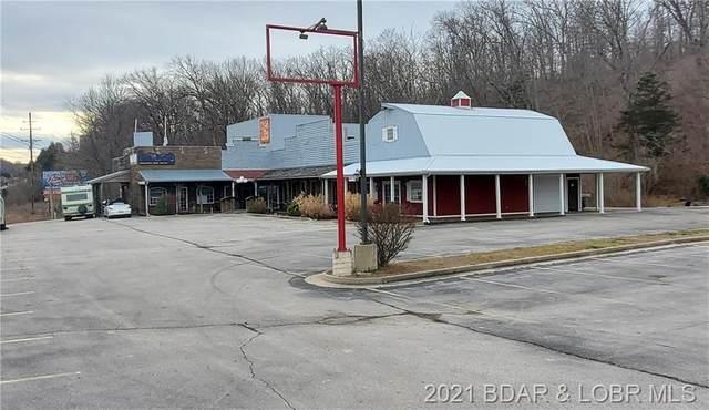 3 Riley Mead Lane, Eldon, MO 65026 (MLS #3531254) :: Coldwell Banker Lake Country