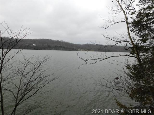 Lot 6 Chipmonk Drive, Edwards, MO 65326 (MLS #3531286) :: Coldwell Banker Lake Country