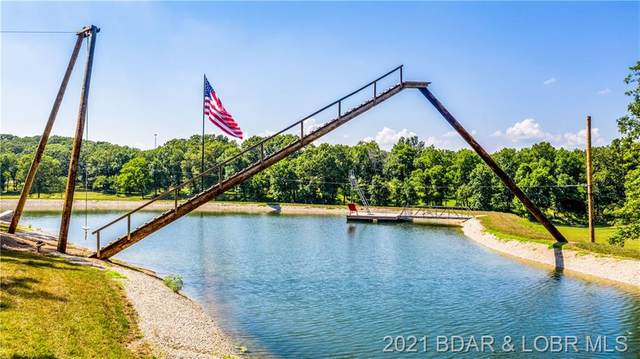 201 Hendrix Haven, Gravois Mills, MO 65037 (MLS #3531335) :: Coldwell Banker Lake Country