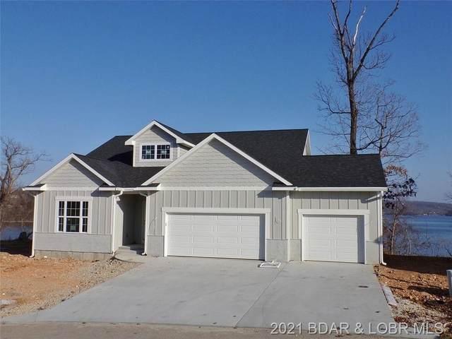 250 Mission Bay Boulevard, Camdenton, MO 65020 (#3531341) :: Matt Smith Real Estate Group