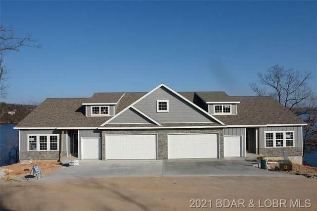 371 Mission Bay Drive, Camdenton, MO 65020 (#3531344) :: Matt Smith Real Estate Group