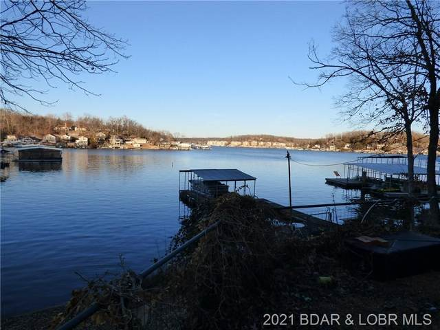 30770 Black Oak Drive, Rocky Mount, MO 65072 (MLS #3531376) :: Coldwell Banker Lake Country