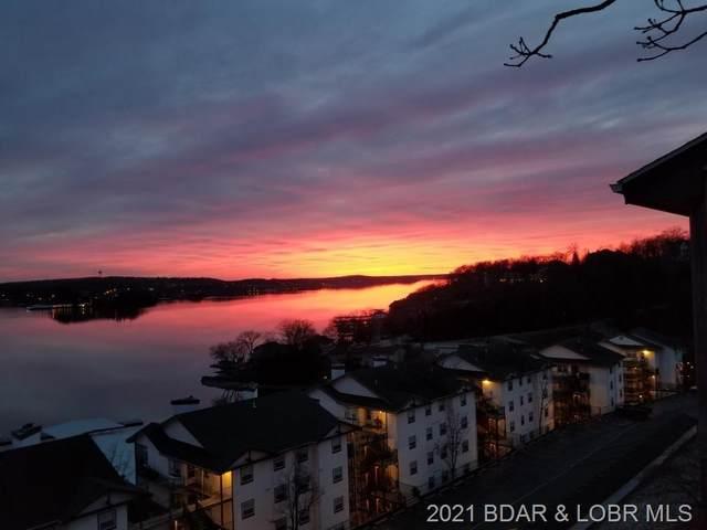 1209 W Harbour Towne Drive 1209 W, Lake Ozark, MO 65049 (MLS #3531389) :: Coldwell Banker Lake Country