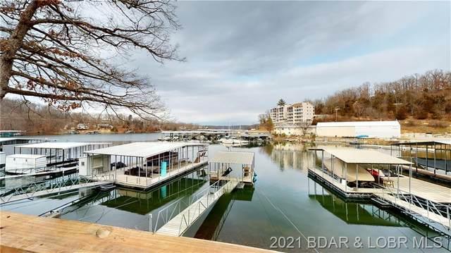300 Pawnee Road, Lake Ozark, MO 65049 (MLS #3531405) :: Coldwell Banker Lake Country