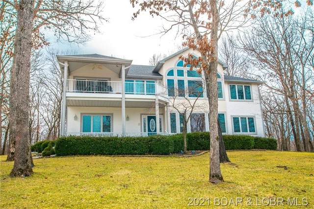 334 Lake Drive, Porto Cima, MO 65079 (MLS #3531417) :: Coldwell Banker Lake Country