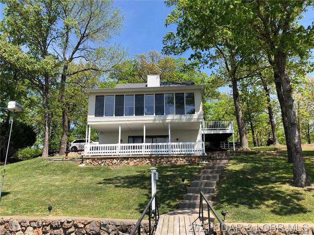 32362 Gliding Hawk Road, Gravois Mills, MO 65037 (MLS #3531439) :: Coldwell Banker Lake Country