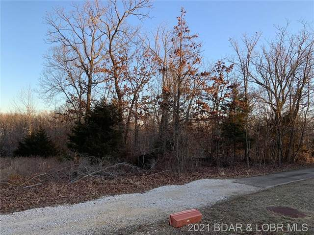 Player Drive, Gravois Mills, MO 65037 (MLS #3531479) :: Coldwell Banker Lake Country