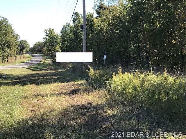 TBD St. Hwy 0 Highway, Laurie, MO 65037 (MLS #3531586) :: Coldwell Banker Lake Country