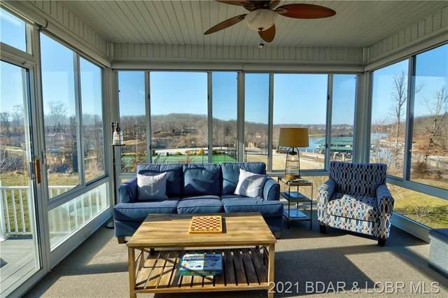 211 Porto Cima Drive, Porto Cima, MO 65079 (#3531657) :: Matt Smith Real Estate Group
