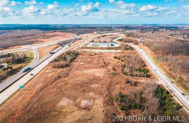 000 St. Robert Boulevard, St. Robert, MO 65584 (#3531721) :: Matt Smith Real Estate Group