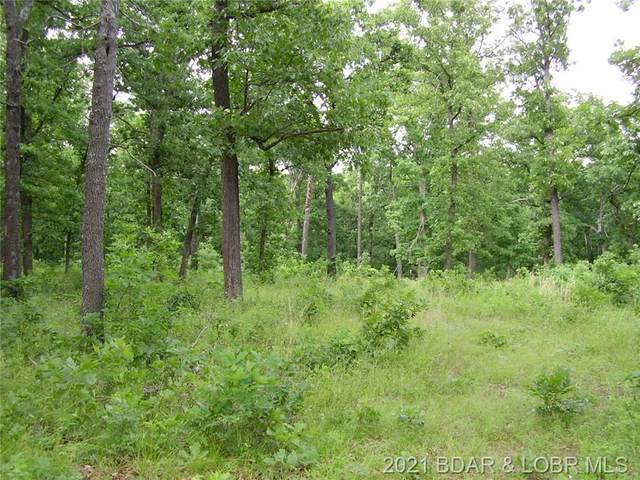 3-8 Log Cabin Road, Macks Creek, MO 65786 (MLS #3531738) :: Coldwell Banker Lake Country