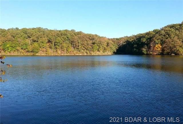 26390 Millersberg Road, Barnett, MO 65011 (MLS #3531751) :: Coldwell Banker Lake Country
