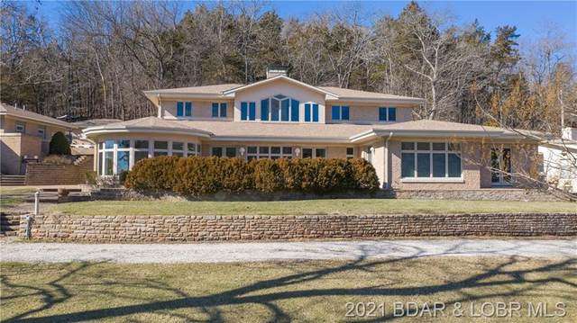 225 Windy Cove Lane, Roach, MO 65787 (MLS #3531793) :: Coldwell Banker Lake Country