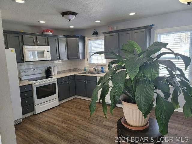 511 Ava Avenue S, Eldon, MO 65026 (MLS #3531823) :: Coldwell Banker Lake Country