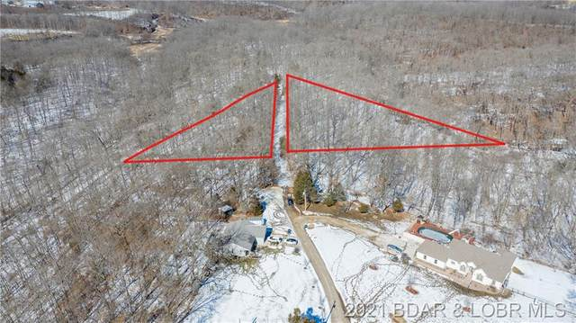 Lot 6 & 40 Locust Road, Kaiser, MO 65047 (MLS #3531831) :: Coldwell Banker Lake Country