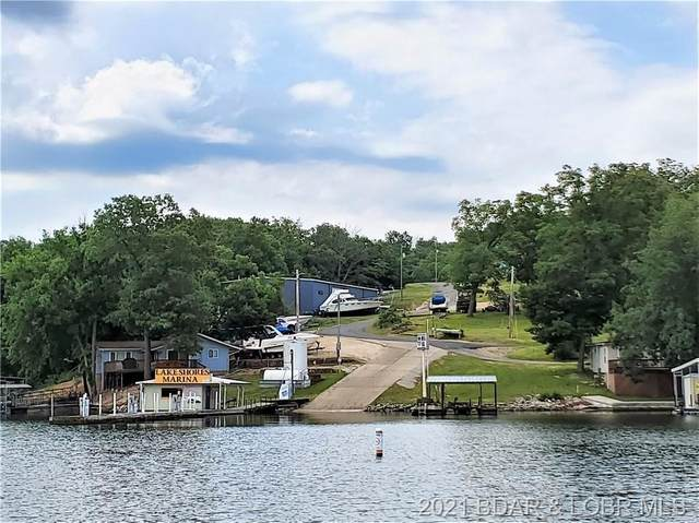 33480 Lakewood Shores Drive, Sunrise Beach, MO 65079 (MLS #3531833) :: Coldwell Banker Lake Country