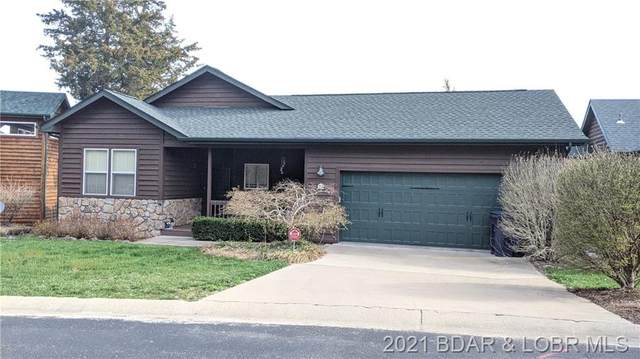 214 Weiskopf Way, Camdenton, MO 65020 (MLS #3531837) :: Columbia Real Estate