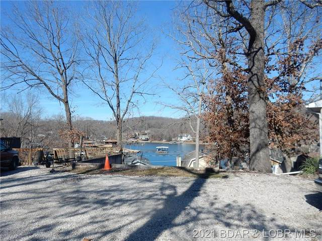 Lot 6 Spring Hill Road, Sunrise Beach, MO 65079 (MLS #3531851) :: Coldwell Banker Lake Country