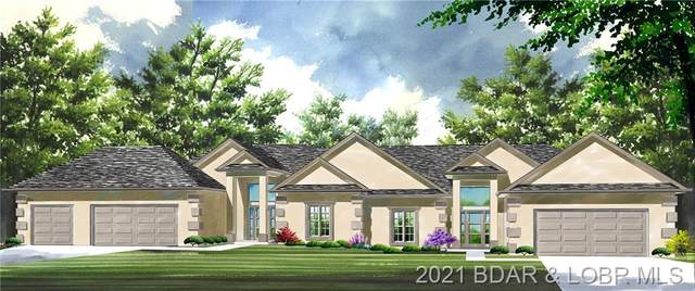 160 Bella Terra Court 9A, Sunrise Beach, MO 65079 (MLS #3531858) :: Century 21 Prestige