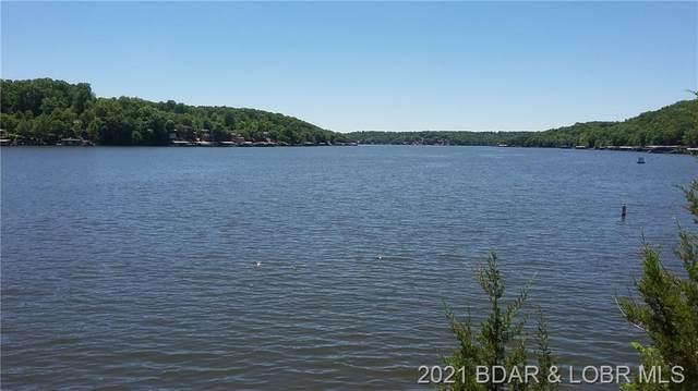 TBD Indian Creek Point, Barnett, MO 65011 (MLS #3531876) :: Century 21 Prestige
