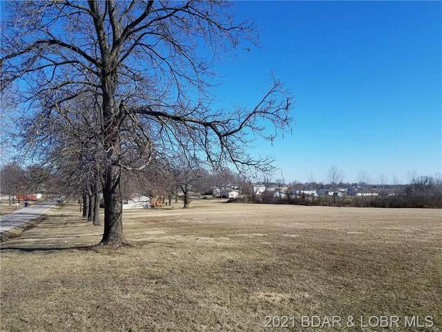TBD N Mill Street, Eldon, MO 65026 (MLS #3531904) :: Coldwell Banker Lake Country