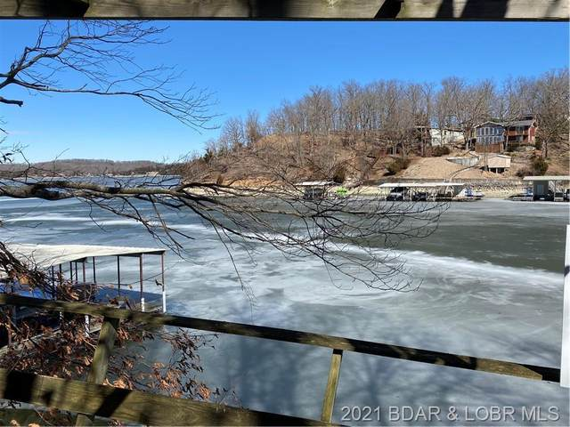 369 Winter Wood Loop, Linn Creek, MO 65052 (#3531920) :: Matt Smith Real Estate Group