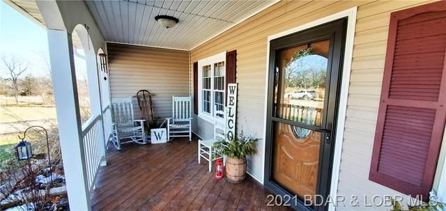 20720 Hillpoint Rd, Barnett, MO 65011 (MLS #3531924) :: Coldwell Banker Lake Country