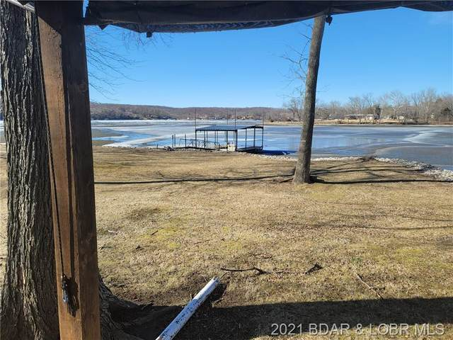 3398 Jet Drive Drive, Stover, MO 65078 (MLS #3531942) :: Coldwell Banker Lake Country