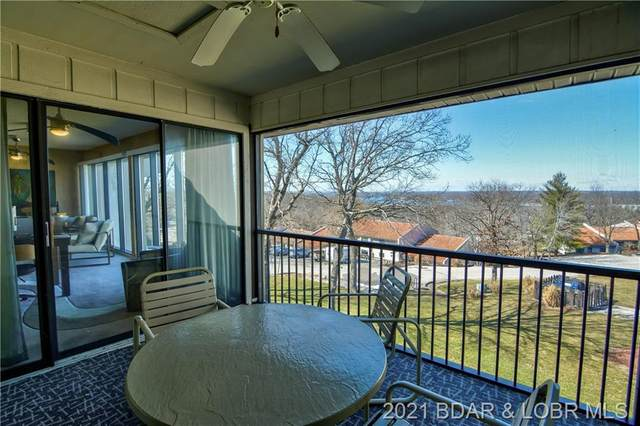23 Casa Seville E 3B, Lake Ozark, MO 65049 (#3531944) :: Matt Smith Real Estate Group