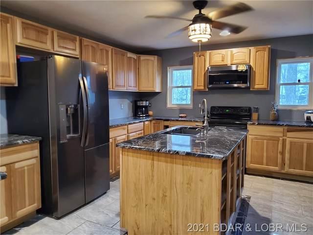 4637 Wigwam Road, Stover, MO 65078 (#3531970) :: Matt Smith Real Estate Group